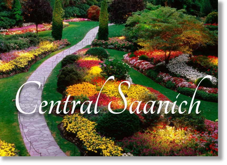 Central Saanich – Pacifica Real Estate Inc.