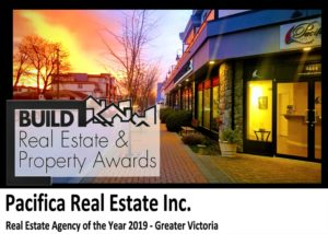 Pacifica Real Estate Build-Awards-2019